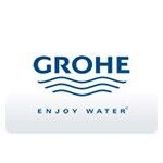 Grohe by Ro-Ber