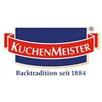 Küchenmeister by Ro-Ber