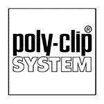 Poly Clip System by Ro-Ber